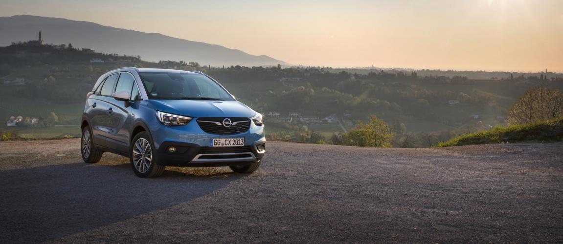 Opel-Crossland-X-306453